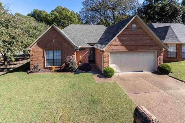 1056 Welchshire Pl, Memphis, TN 38117 (#10087094) :: The Dream Team