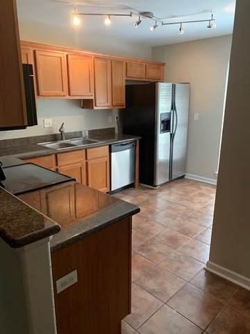 2686 Central Terrace Rd #13, Memphis, TN 38111 (#10087275) :: The Melissa Thompson Team