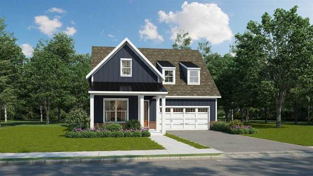 5618 Ardsley Dr E, Arlington, TN 38002 (#10087299) :: The Home Gurus, Keller Williams Realty