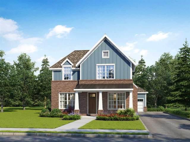5621 Ardsley Dr E, Arlington, TN 38002 (#10087300) :: The Home Gurus, Keller Williams Realty