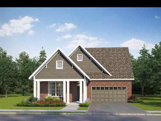 11335 Ardsley Dr S, Arlington, TN 38002 (#10087318) :: The Home Gurus, Keller Williams Realty