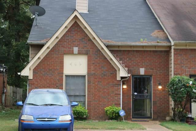 5555 Crepe Myrtle Dr, Memphis, TN 38115 (#10087347) :: Bryan Realty Group