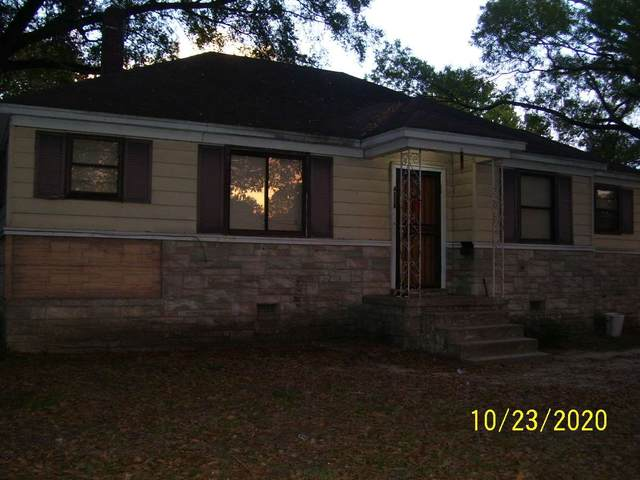 4314 Dunn Rd, Memphis, TN 38111 (#10087428) :: The Melissa Thompson Team