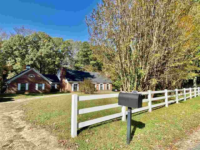480 Gary Cv, Unincorporated, TN 38068 (#10087473) :: RE/MAX Real Estate Experts