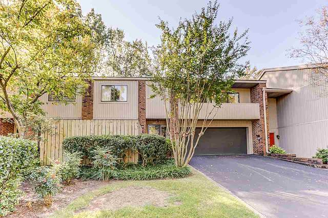 4727 Mint Dr #4727, Memphis, TN 38117 (#10087553) :: The Wallace Group - RE/MAX On Point