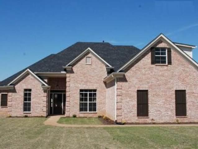65 Greyson Cv, Oakland, TN 38060 (#10087626) :: RE/MAX Real Estate Experts