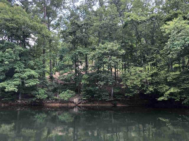 181 Arborwood Ln, Savannah, TN 38372 (#10087785) :: J Hunter Realty