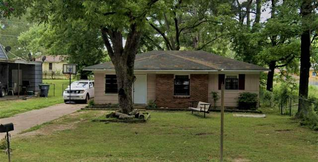 4997 Tulane Rd, Memphis, TN 38109 (#10087867) :: The Melissa Thompson Team