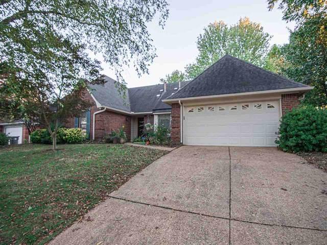 8371 E Timber Creek Dr, Memphis, TN 38018 (#10087938) :: J Hunter Realty