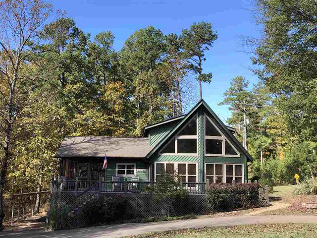 110 Rolling Hills Ln, Counce, TN 38326 (#10087949) :: J Hunter Realty