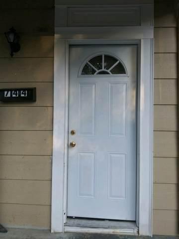 744 Marianna Dr, Memphis, TN 38114 (MLS #10088162) :: Gowen Property Group | Keller Williams Realty