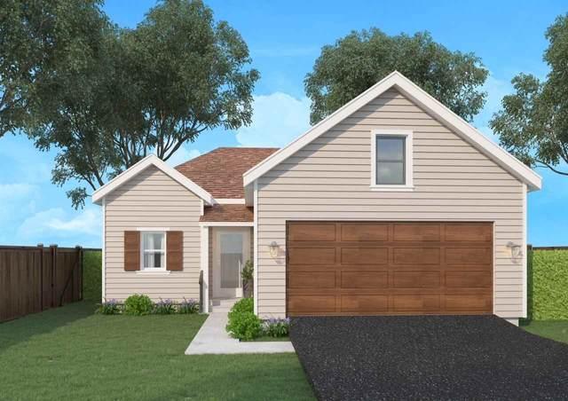 4035 Argonne St, Memphis, TN 38127 (#10088422) :: RE/MAX Real Estate Experts