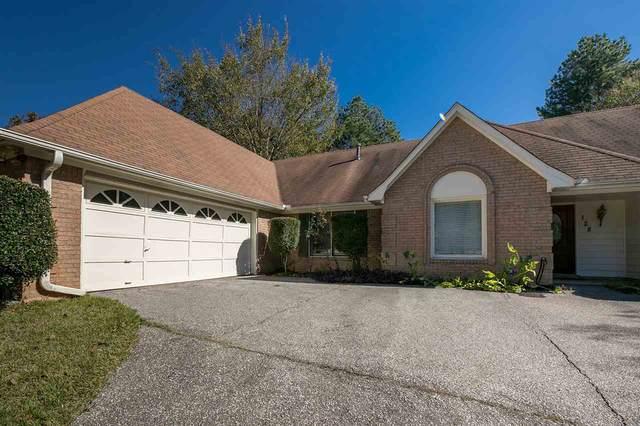 128 Walnut Ridge Ln, Memphis, TN 38018 (#10088446) :: J Hunter Realty
