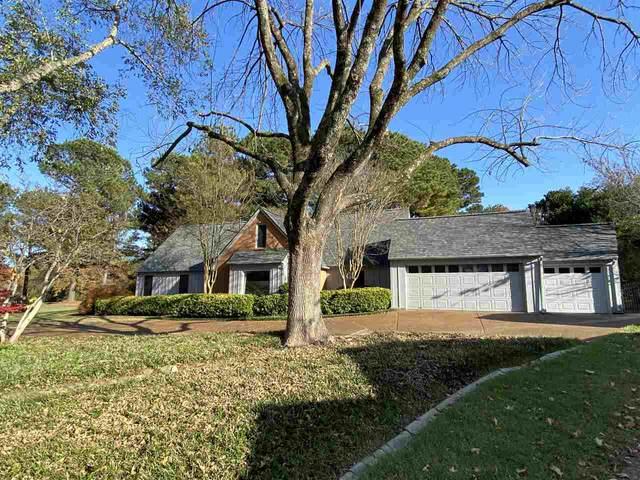 9557 Creekwood Cv, Lakeland, TN 38002 (#10088721) :: Bryan Realty Group