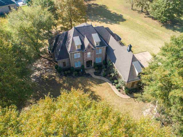 300 Windover Rd, Piperton, TN 38017 (#10088725) :: The Wallace Group - RE/MAX On Point