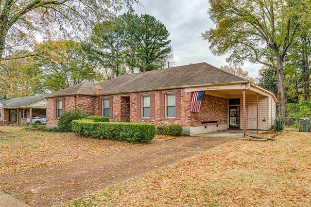 5125 Princeton Rd, Memphis, TN 38117 (#10088727) :: The Melissa Thompson Team