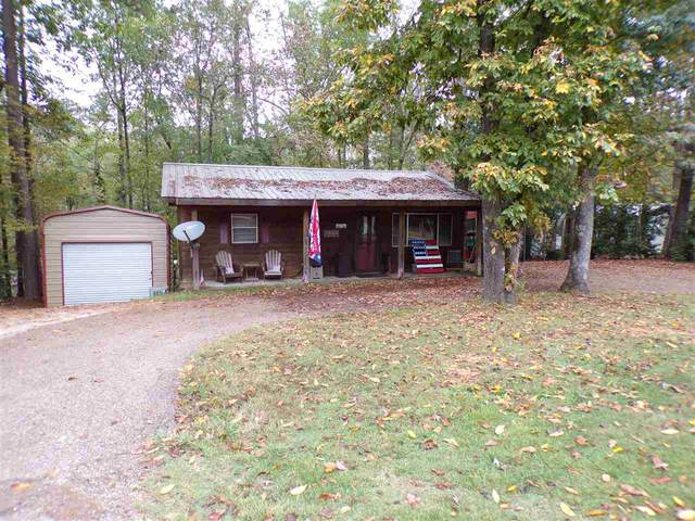415 Christy Ln, Counce, TN 38326 (#10088815) :: Bryan Realty Group