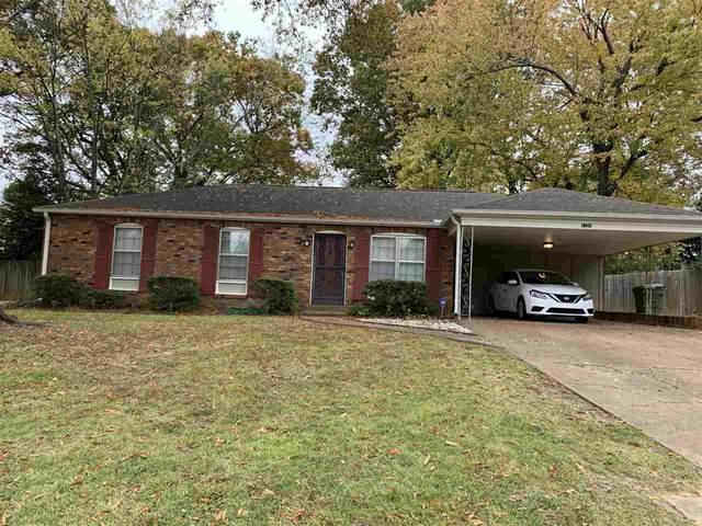 5192 Scrivener Dr, Memphis, TN 38134 (#10088819) :: Bryan Realty Group