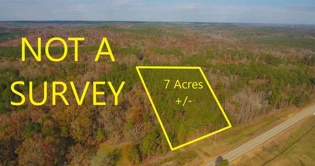 Hwy 365 Hwy, Iuka, MS 38852 (MLS #10088901) :: Gowen Property Group | Keller Williams Realty