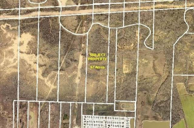 0 Cedar Grove Rd, Unincorporated, TN 38002 (#10088906) :: J Hunter Realty