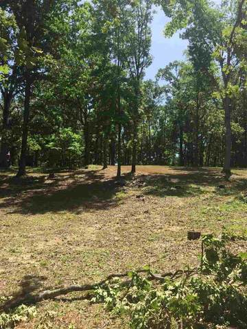 9315 Hwy 57 Hwy, Counce, TN 38326 (#10089009) :: J Hunter Realty