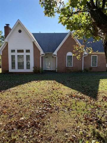 43 Glencoe Cv, Munford, TN 38058 (MLS #10089086) :: Gowen Property Group | Keller Williams Realty