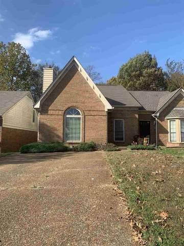 4239 Cedartree Dr, Memphis, TN 38141 (#10089090) :: J Hunter Realty