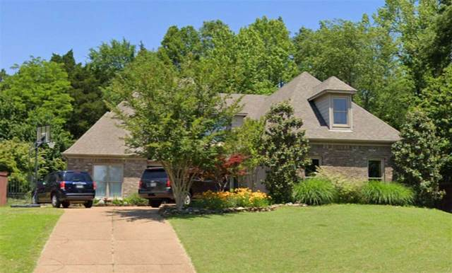12060 Country Valley Dr, Arlington, TN 38002 (#10089126) :: The Wallace Group - RE/MAX On Point