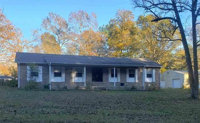 78 Edith Cv, Selmer, TN 38375 (#10089230) :: RE/MAX Real Estate Experts