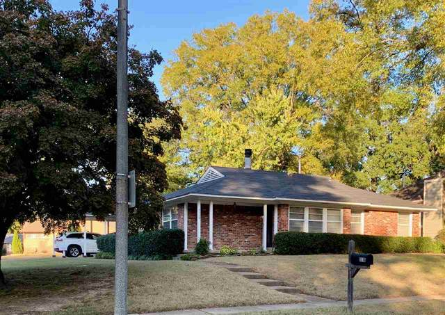 5110 Peg Ln, Memphis, TN 38117 (#10089236) :: The Wallace Group - RE/MAX On Point