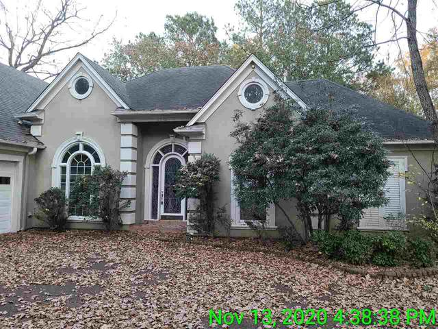 2092 Johnson Rd, Germantown, TN 38139 (#10089244) :: J Hunter Realty