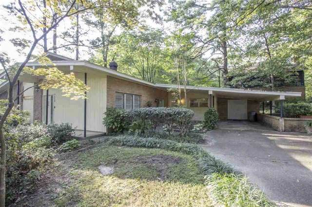 7640 Willey Rd, Germantown, TN 38138 (#10089367) :: The Wallace Group - RE/MAX On Point