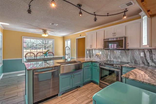 5578 Liberty Ridge Cv, Unincorporated, TN 38125 (#10089467) :: The Wallace Group - RE/MAX On Point