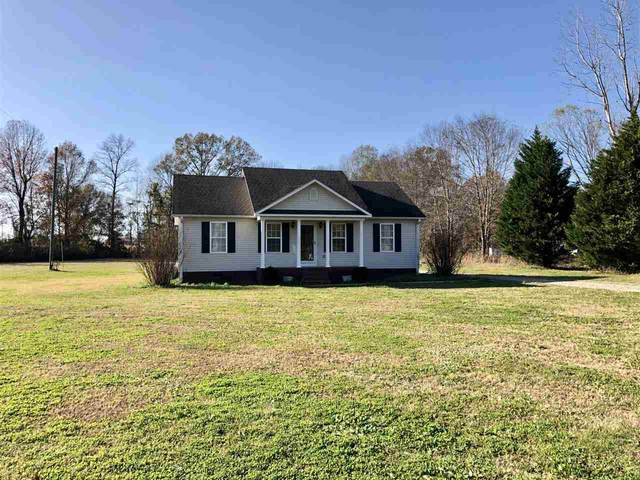 345 Chris Ln S, Ramer, TN 38367 (#10089494) :: RE/MAX Real Estate Experts