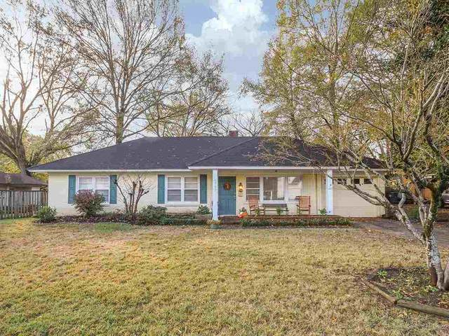 4737 Sequoia Rd, Memphis, TN 38117 (#10089570) :: The Melissa Thompson Team