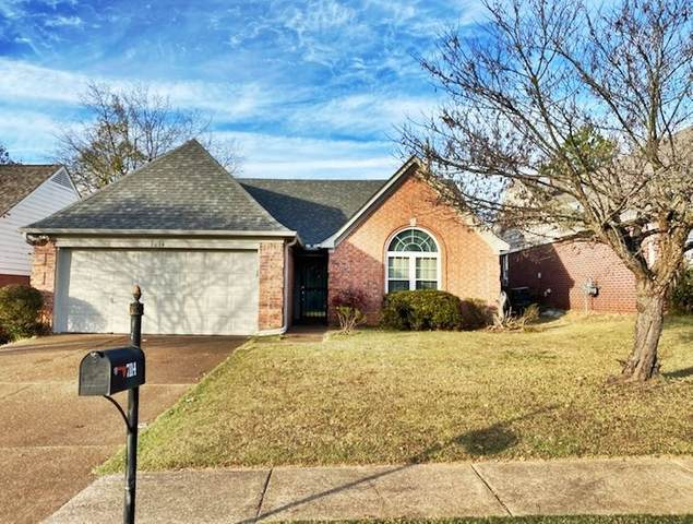7114 Puddin Ln, Unincorporated, TN 38018 (#10089600) :: Bryan Realty Group
