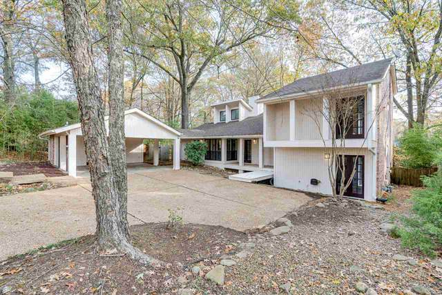 188 Mysen Dr, Memphis, TN 38018 (#10089607) :: The Wallace Group - RE/MAX On Point