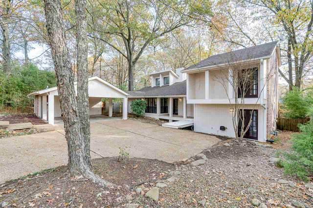188 Mysen Dr, Memphis, TN 38018 (#10089607) :: The Dream Team
