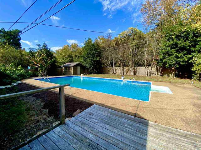 4470 Princeton Rd, Memphis, TN 38117 (#10089617) :: The Wallace Group - RE/MAX On Point