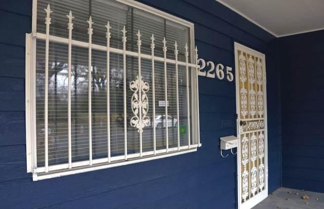 2265 Zanone Ave, Memphis, TN 38114 (#10089675) :: The Melissa Thompson Team