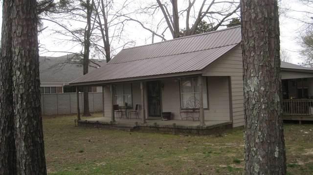 7553 Memphis-Arlington Rd, Bartlett, TN 38135 (#10089712) :: The Wallace Group - RE/MAX On Point