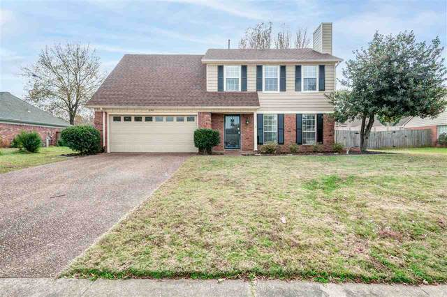 6705 Laurel Valley Dr, Bartlett, TN 38135 (#10089740) :: The Wallace Group - RE/MAX On Point