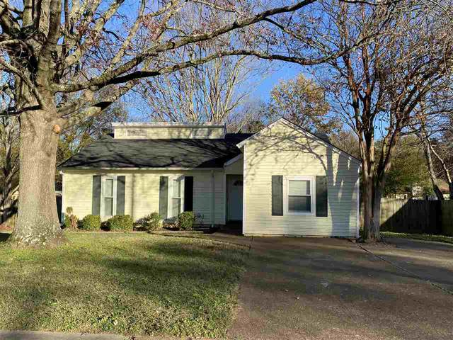 3084 Elmore Park Rd, Bartlett, TN 38134 (#10089780) :: The Wallace Group - RE/MAX On Point