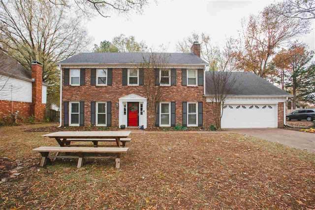 7901 Elm Leaf Dr, Germantown, TN 38138 (#10089818) :: RE/MAX Real Estate Experts