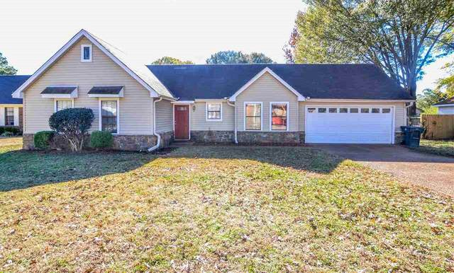 6225 Prairie View Dr, Bartlett, TN 38134 (#10089825) :: The Wallace Group - RE/MAX On Point