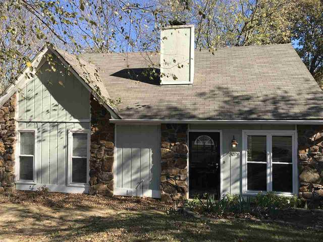 3078 Elmore Park Rd, Bartlett, TN 38134 (#10089854) :: The Wallace Group - RE/MAX On Point