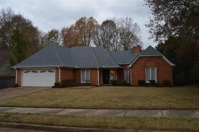 229 E Rhonda Cir, Memphis, TN 38018 (#10089918) :: The Melissa Thompson Team