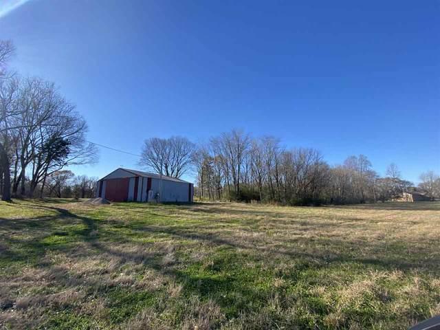 3 Lagrange Rd, Unincorporated, TN 38068 (MLS #10089939) :: Gowen Property Group | Keller Williams Realty