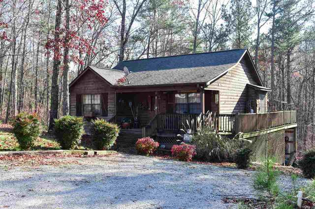 3 Shady Tree Cv, Iuka, MS 38852 (#10090074) :: The Wallace Group - RE/MAX On Point