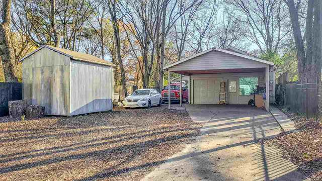 3741 Tutwiler Ave, Memphis, TN 38122 (#10090264) :: The Melissa Thompson Team